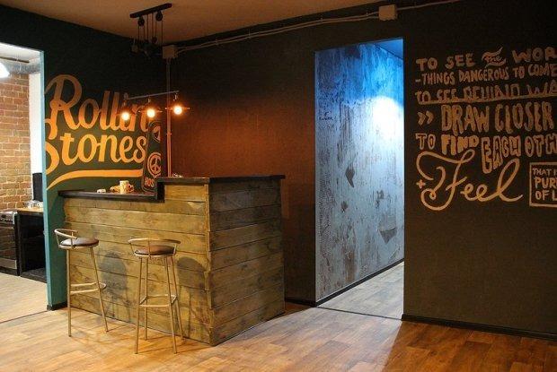 Всегда welcome: Пять хороших хостелов в Иркутске — Гид The Village на The Village