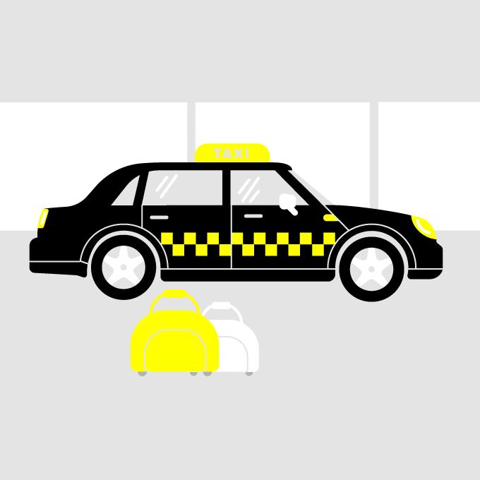 Начни бизнес: Служба такси — Облако знаний на The Village