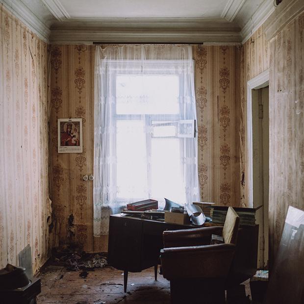 Анна Давыдова — о «Том Сойер Фесте» и заповедном квартале на Короленко и Славянской — Что нового на The Village