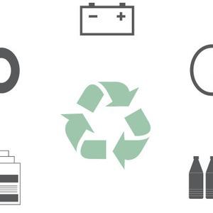 Итоги недели: Переработка отходов в Москве — Город на The Village
