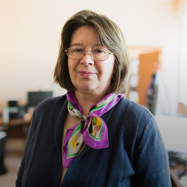 Социолог Елена Здравомыслова — о «непродуктивной» старости и боли «поколения сэндвич» — Что нового на The Village