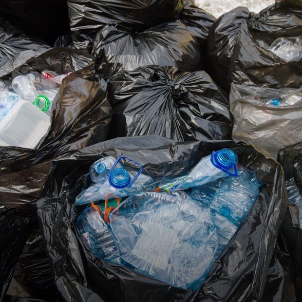 Как перестать быть варваром и начать сортировать мусор — Гид The Village на The Village