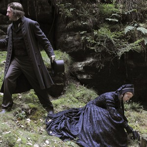 Фильмы недели: «Фауст» Сокурова, «Код доступа Кейптаун», «Звездные войны: Призрачная угроза 3D»