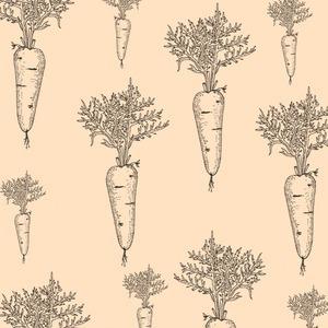 Сезон молодых овощей: Морковь — Кухня на The Village