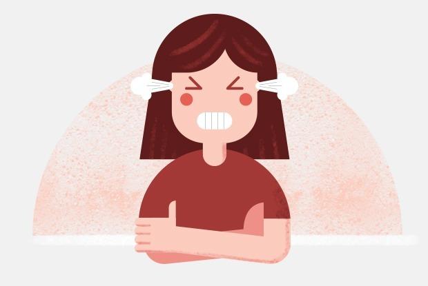 Как работает контейнирование эмоций и что не так с этим приемом? — Детский вопрос на The Village