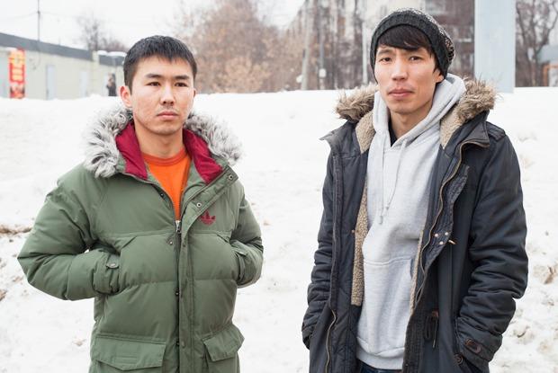 Дома лучше: Мигранты — о том, почему они больше не хотят жить в России — Люди в городе на The Village