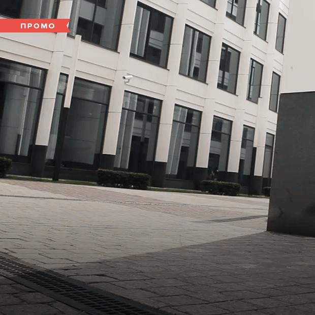 Плитка против доски: Удобно ли в Москве кататься на электроскейте — Спецпроекты на The Village