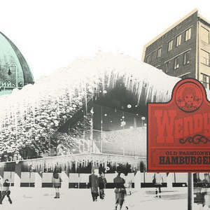 Итоги недели: открытие планетария, проекты реконструкции «Пушкинского», летняя площадка «Флакона» — Город на The Village