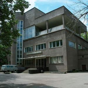 Реконструкция московских ДК начнется с ЗИЛа — Общественные пространства на The Village