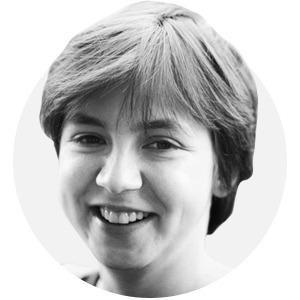 Комментарий: Екатерина Кронгауз об открытии «Школы бебиситтеров» — Комментарий на The Village