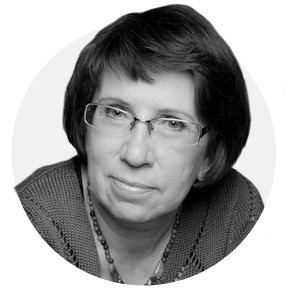Комментарий: Наталья Мироничева — об аномально холодной зиме