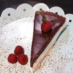 Как две молодые мамы открыли кондитерскую Teacupcake — Малый бизнес на The Village