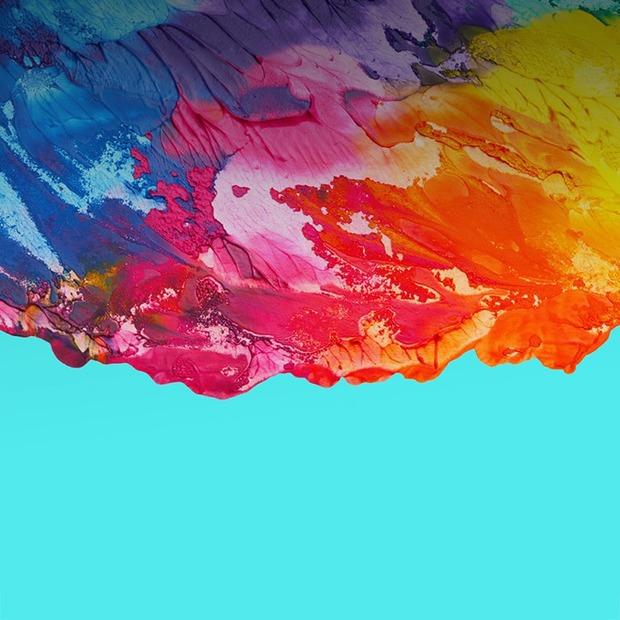 Разум и чувства: Как достать бизнес-идею из подсознания