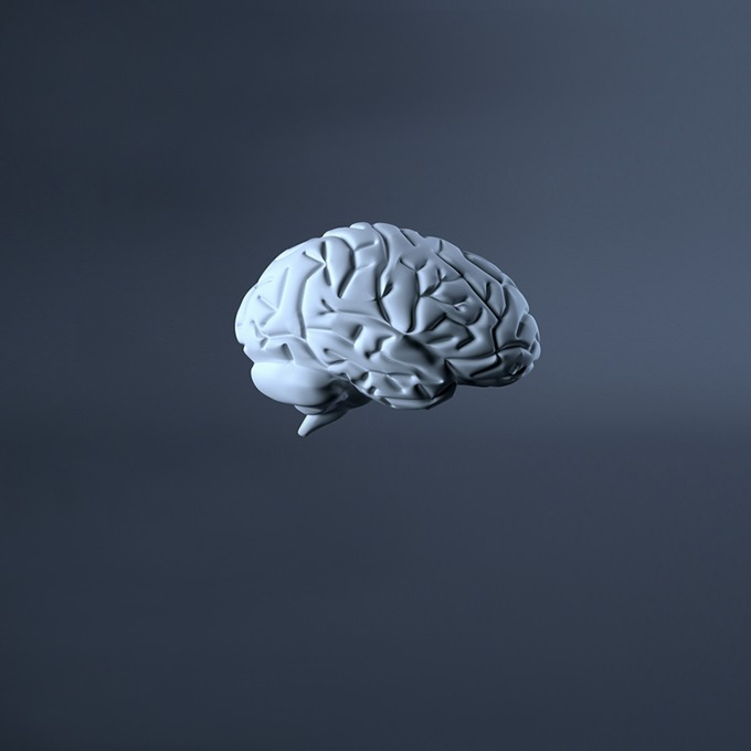 Горе от ума: 6 ошибок мышления, мешающих продуктивно работать — Облако знаний на The Village