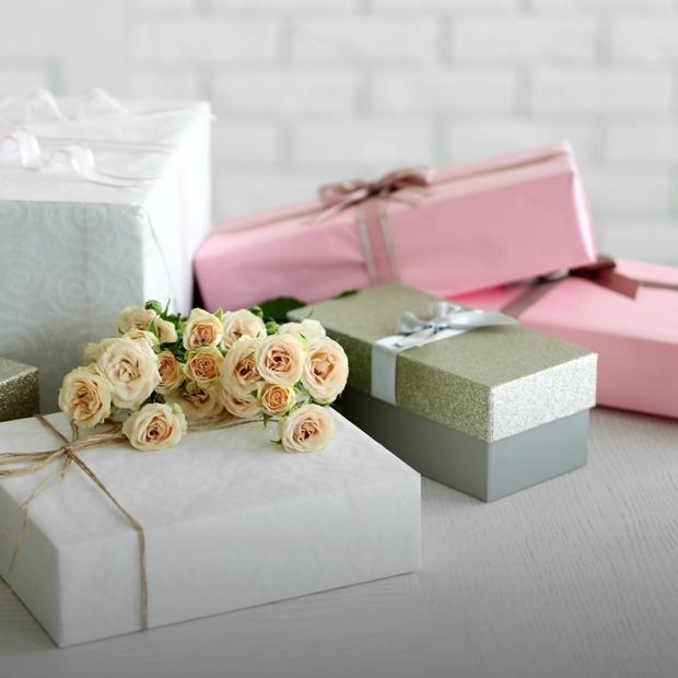 Покупать подарок или дарить деньги?