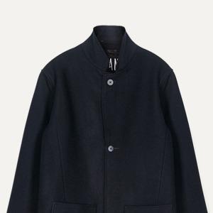Где купить мужское пальто: 9 вариантов от 4 до 55 тысяч рублей — Цена-Качество на The Village