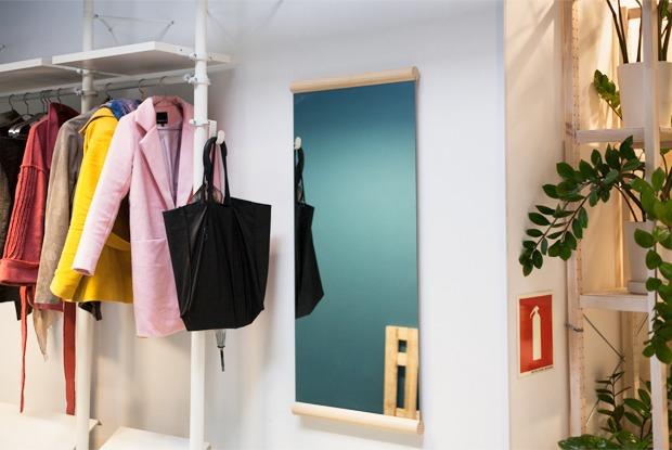 Как работают в IKEA — Офис на The Village