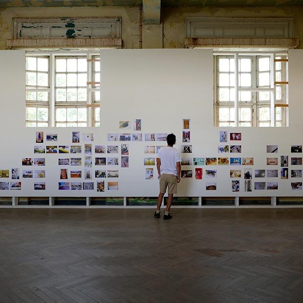 Главные выставки мая  во Владивостоке — Гид The Village на The Village