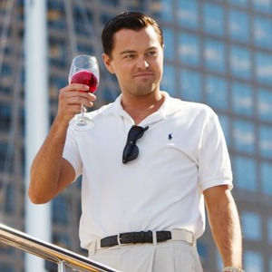 26 хороших фильмов, вышедших за первые полгода 2014-го