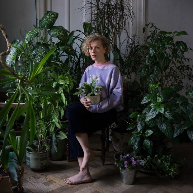Зов джунглей: Как горожане превращают квартиры в сады — Истории на The Village