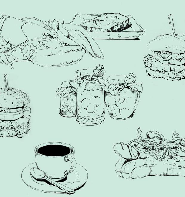 «РестоПрактики»: 7 самых важных лекций форума — Рестораны на The Village
