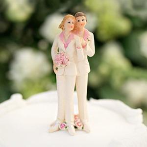 Уж замуж невтерпёж: Каких прав хотят гей-активисты в России — Ситуация на The Village
