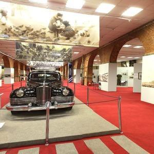 Московские музеи начали оцифровывать — Weekend на The Village