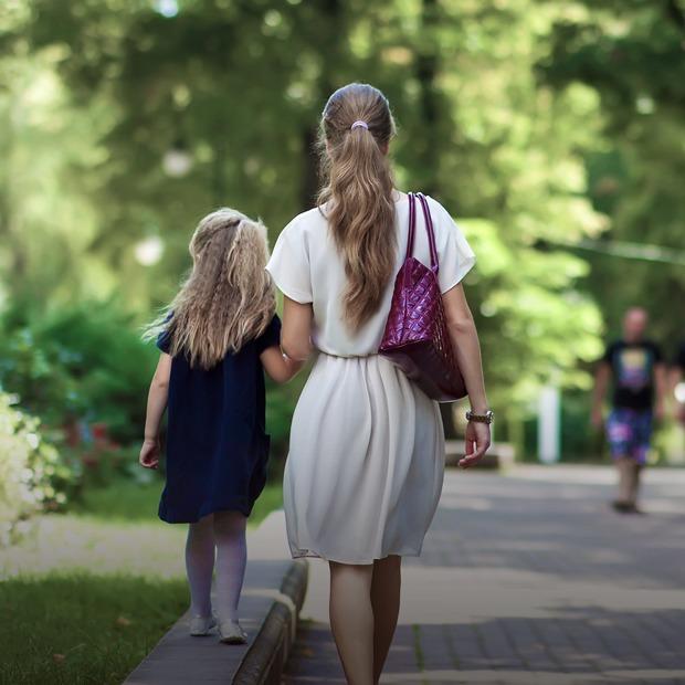 5 важных текстов о детской безопасности — Гид The Village на The Village
