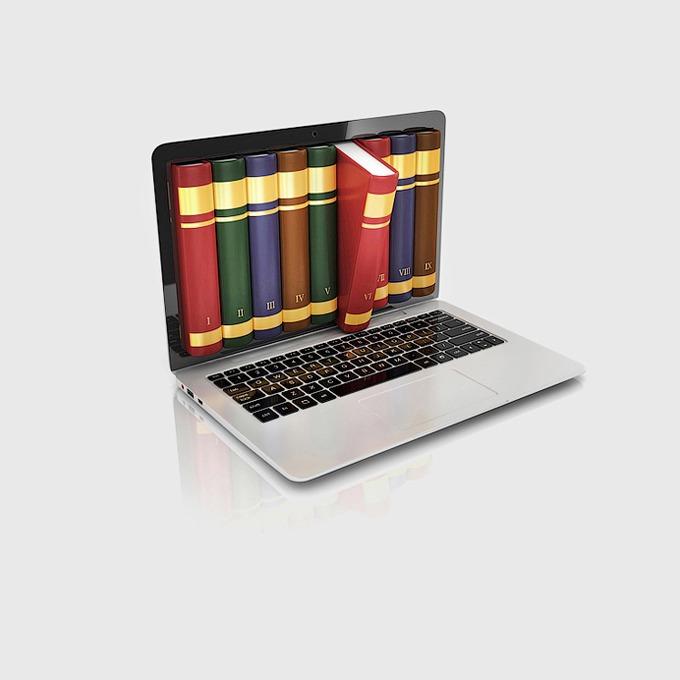 Онлайн-курсы: 5 программ о законах экономики — Облако знаний на The Village