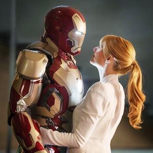 Фильмы недели: «Железный человек 3», «Америка», «Сокровища О.К.»