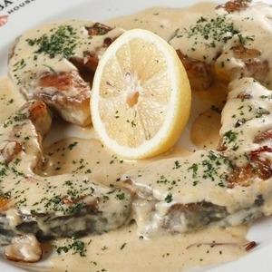 В ресторанах «Филимонова и Янкель» проходит фестиваль российской рыбы — Ситуация на The Village