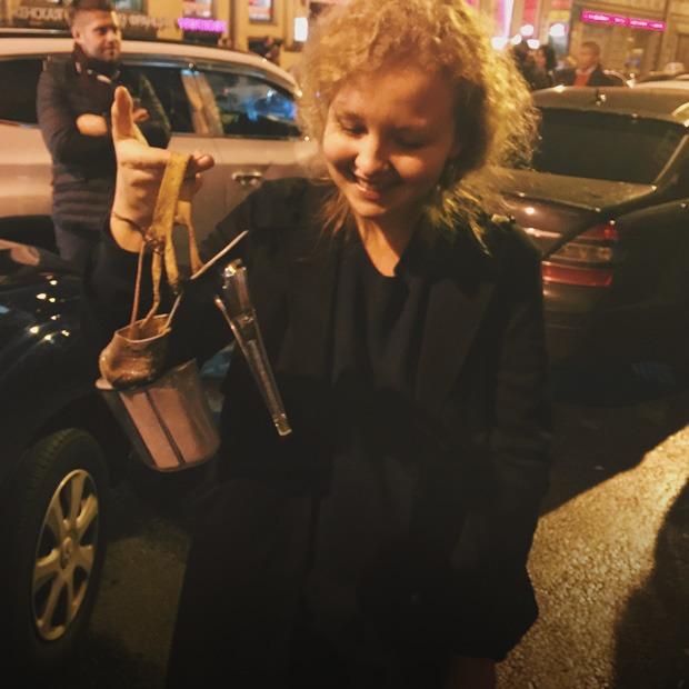 Петербургская редакция инспектирует московские бары, а московская — петербургские — Эксперимент на The Village