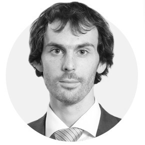 Финансовый аналитик о рекордном курсе евро — Комментарий на The Village