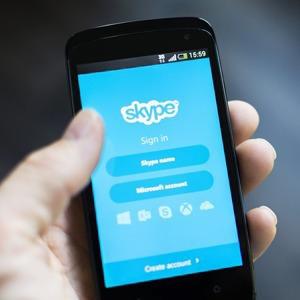 Почему в США, Эфиопии и других странах борются со Skype — Реакция на The Village