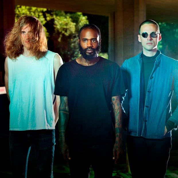 Death Grips, IC3PEAK и еще 27 музыкантов, которых нельзя пропускать на «Боли» — Гид The Village на The Village