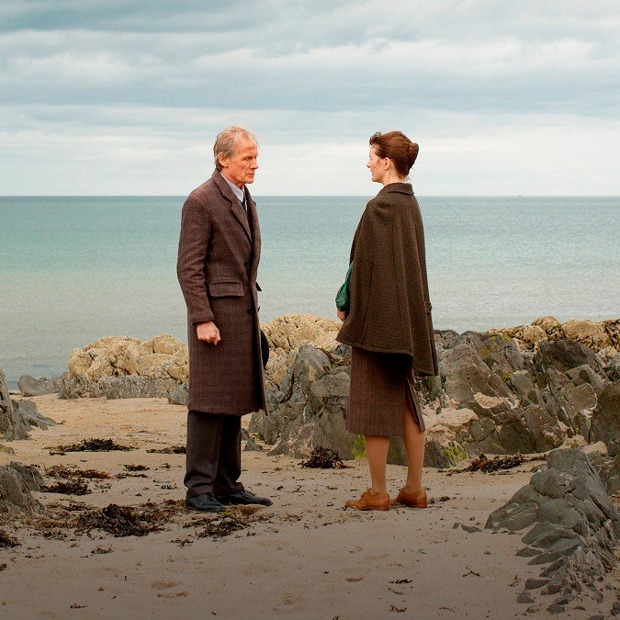 3 отличных и 2 неплохих фильма этой недели — Фильмы недели на The Village