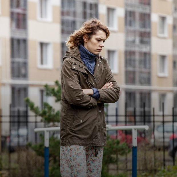 «Нелюбовь» против «Аритмии»: Выбор кинокритиков — Итоги года 2017 на The Village