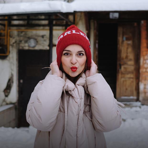 Нижегородские ютуберы — Люди в городе на The Village