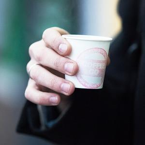 Эксперимент The Village: В поисках лучшего кофе с собой  — Еда на The Village