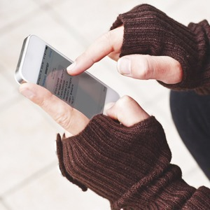 Оружие массового раздражения: Откуда берётся спам в телефоне — Услуги и покупки на The Village