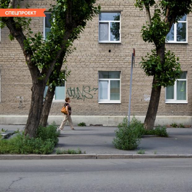 Вокруг шум: Как избавить квартиру от посторонних звуков — Спецпроекты на The Village