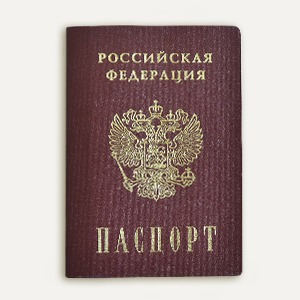С какими трудностями сейчас сталкиваются россияне в Киеве