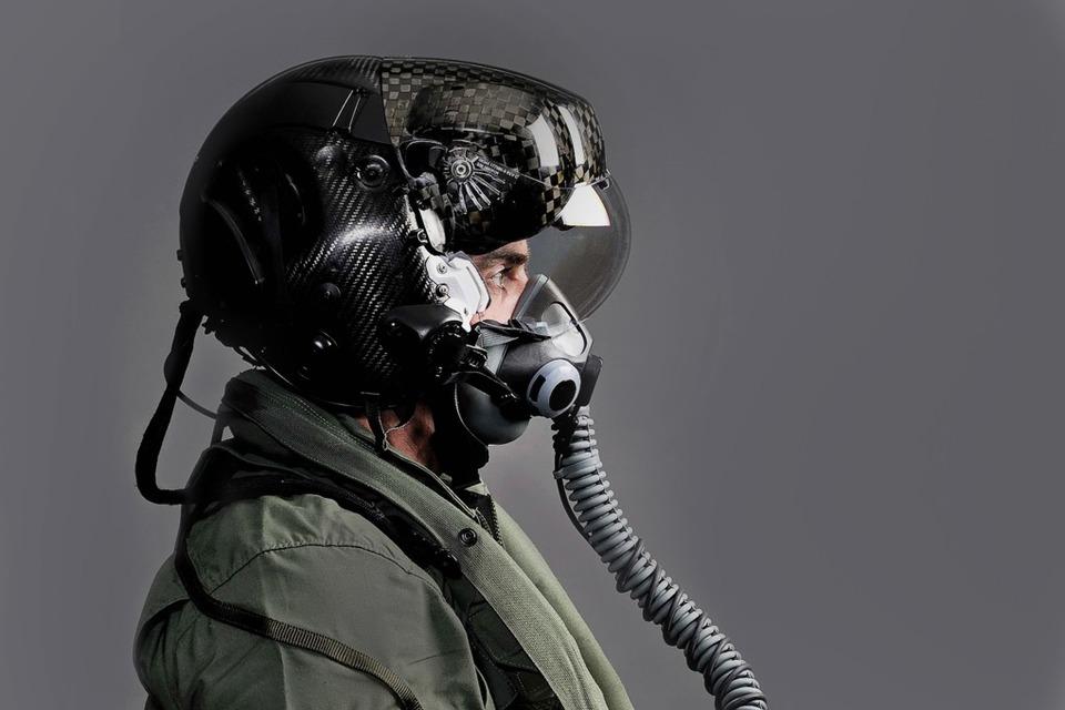 Hopes Tech: 10 новейших военных гаджетов — Будущее на The Village