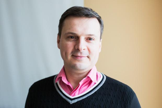 Психотерапевт Дмитрий Ковпак — о том, как понять, что вашу фобию пора лечить  — Что нового на The Village