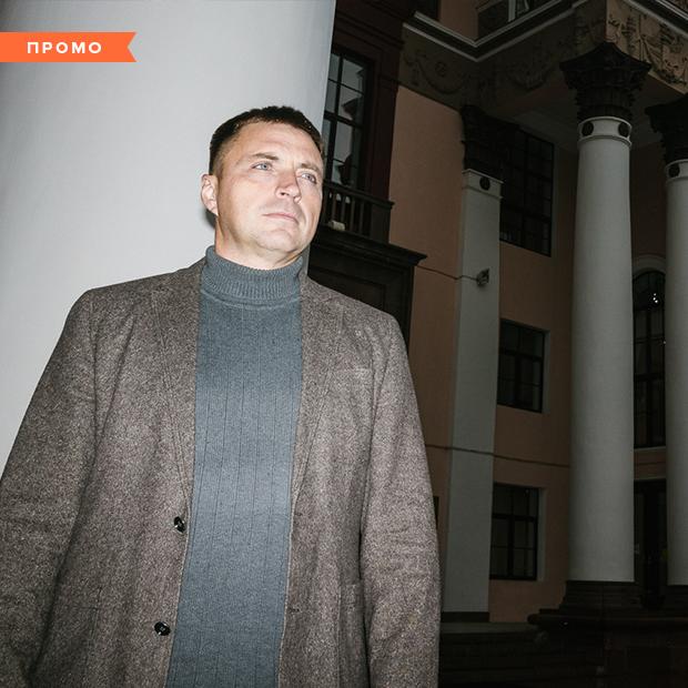 «Мне приснились цены по 10 рублей»: Как открыть секонд-хенд, объединивший бабушек и золотую молодежь — Истории на The Village