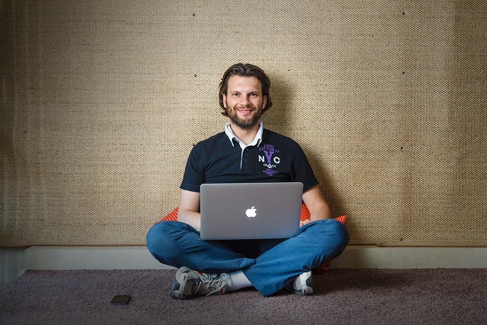 Active Learning: Онлайн-тренажёры для обучения сотрудников — Сделал сам на The Village