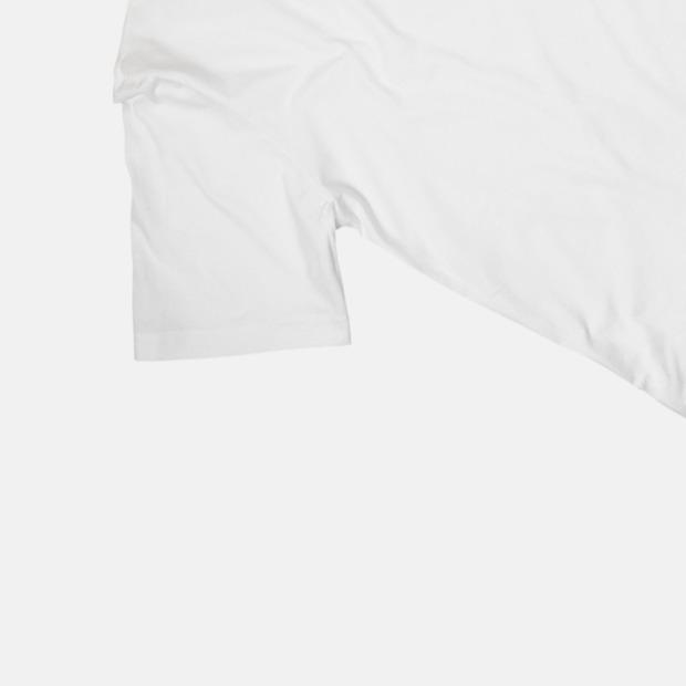 Как ухаживать за белой одеждой — Сервис на The Village