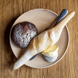 Второе кафе «Вай Мэ!», Kotleta в зоопарке, ресторан O`Jules и киоск Dippin' Dots — Открытия недели на The Village
