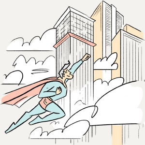 Почему вредно жить в небоскрёбах? — Есть вопрос на The Village