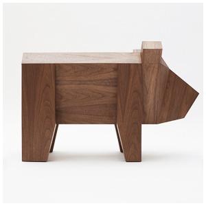 Cделано из дерева: 7 мебельных мастерских в Петербурге — Гид The Village на The Village
